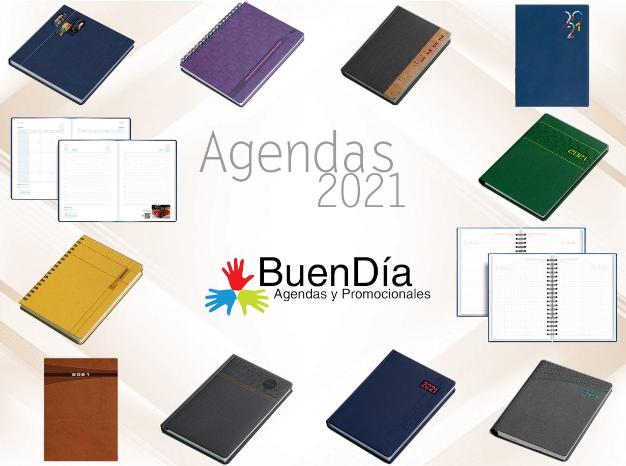 web-portada-2021-min